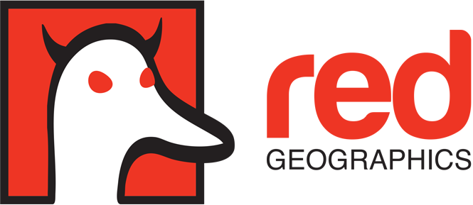 red-geographics-2