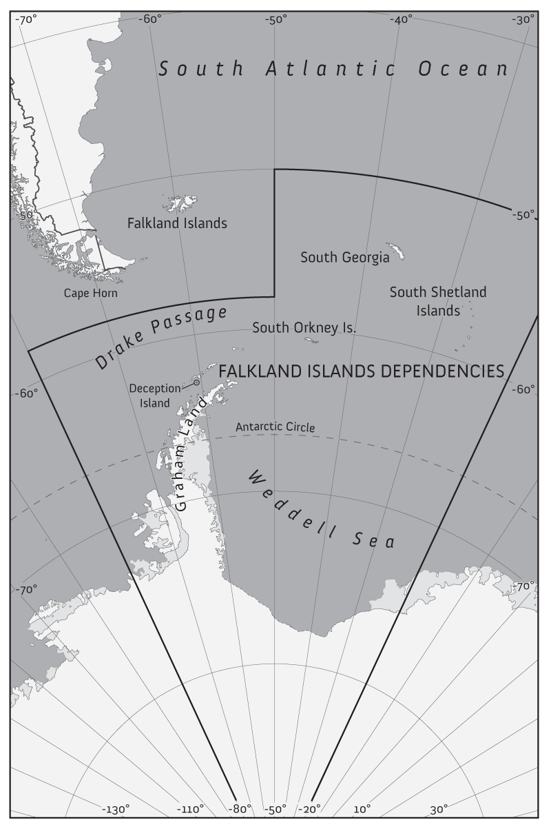01_Falklands_v05
