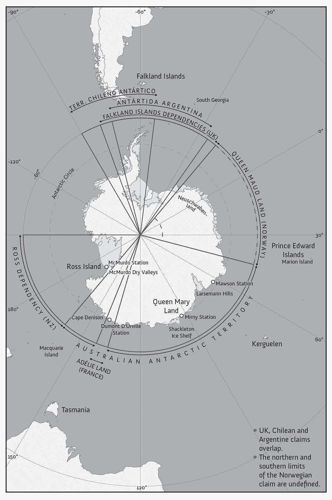02_Antarctica_v2
