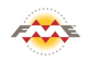 FME_RGB
