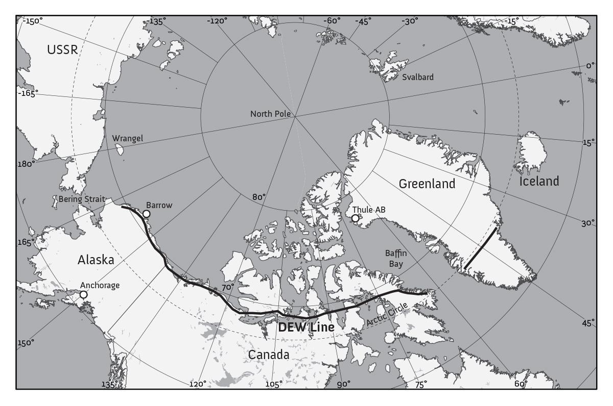 map6_mockup