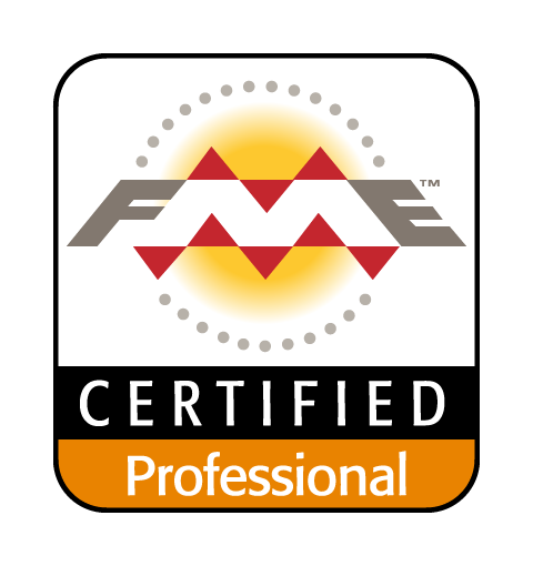 fme-certified-professional goede