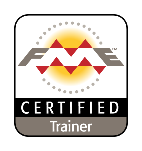 fme-certified-trainer goede