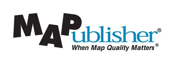 MAPublisher-Logo