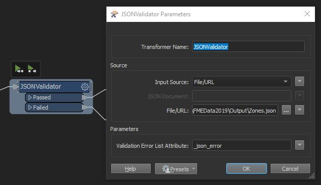 jsonvalidator_transformer
